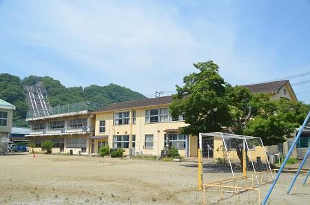 20140602沢松小学校05