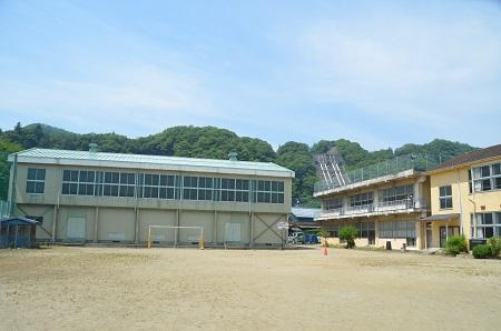 20140602沢松小学校04