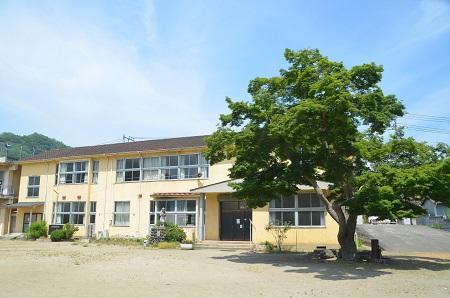 20140602沢松小学校03