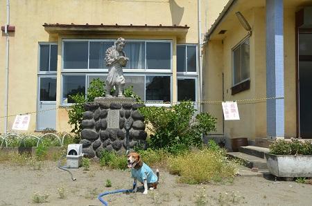 20140602沢松小学校12