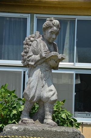 20140602沢松小学校11