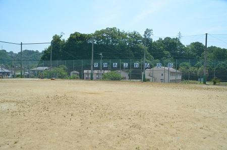 20140602沢松小学校14