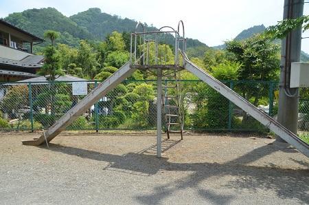 20140602棡原小学校尾続分校12