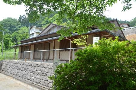 20140602棡原小学校井戸分校06