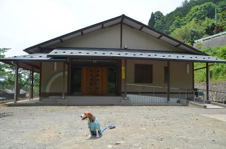 20140602棡原小学校井戸分校03