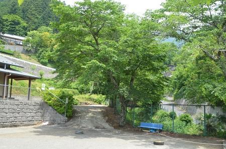 20140602棡原小学校井戸分校09