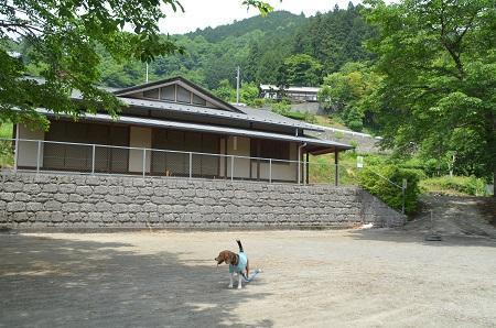 20140602棡原小学校井戸分校08