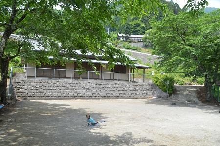 20140602棡原小学校井戸分校15