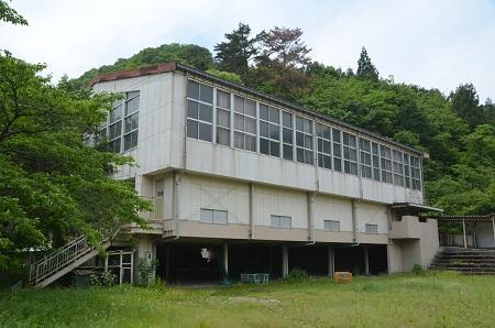 20140602浜沢小学校06