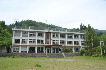 20140602浜沢小学校05