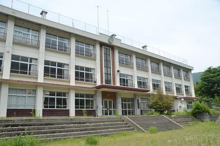 20140602浜沢小学校23