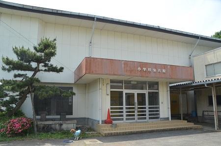 20140602桜井小学校04