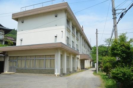 20140602桜井小学校02