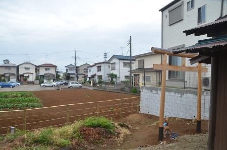 20140605妙見神社 高津06