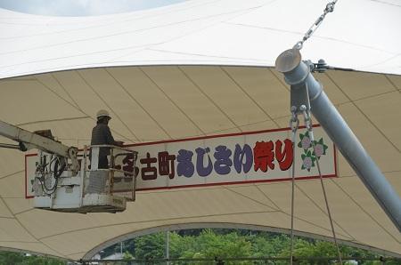 20140620あじさい公園22