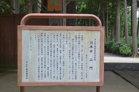 20140620日本寺03