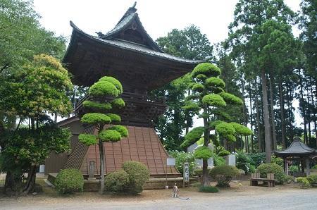 20140620日本寺15