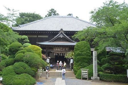 20140620日本寺16