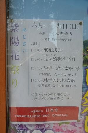 20140620日本寺20