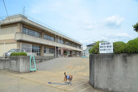 20140620名木小学校02