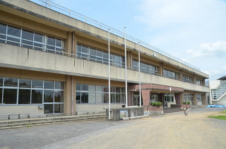 20140620名木小学校11