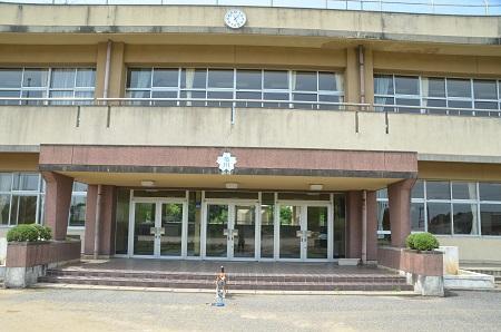 20140620名木小学校10