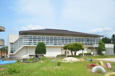20140620名木小学校17