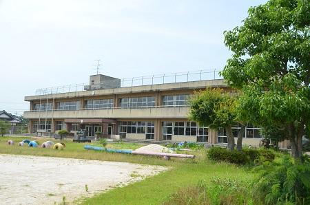 20140620名木小学校21