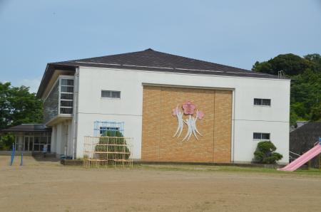20140620高岡小学校11