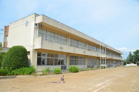 20140620高岡小学校10