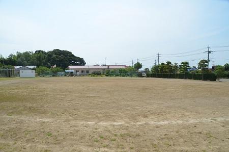 20140620高岡小学校17