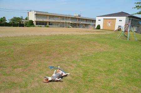 20140620高岡小学校19