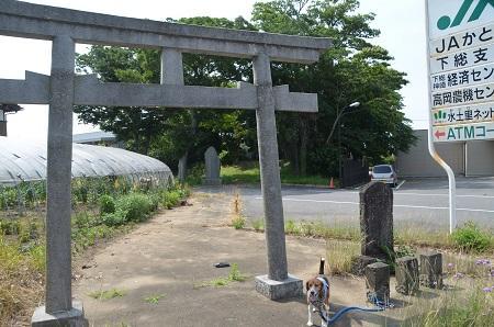 20140620高岡陣屋02