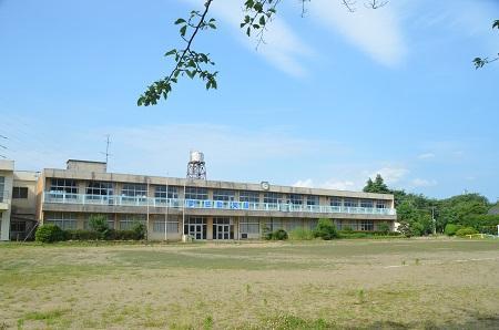 20140620小御門小学校10