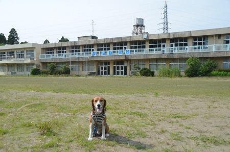20140620小御門小学校24
