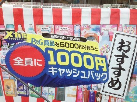 20140625ジョイフル買い物04