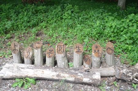 20140626園生の森公園14
