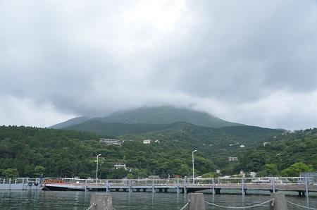 20140701芦ノ湖11
