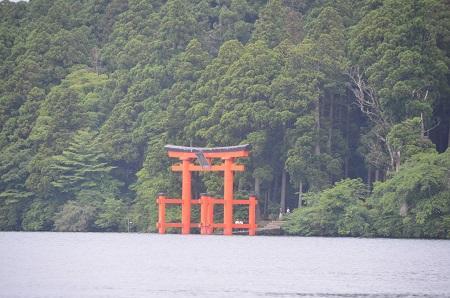 20140701芦ノ湖09