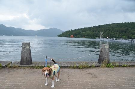 20140701芦ノ湖07