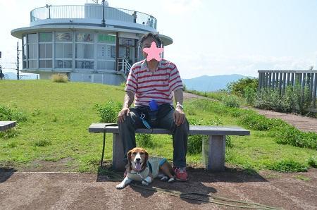 20140701小室山公園16
