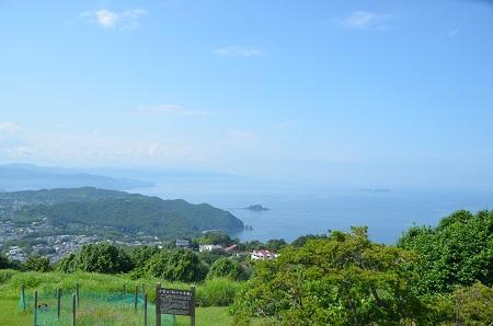 20140701小室山公園14