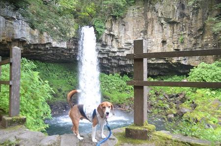 20140702萬城の滝03
