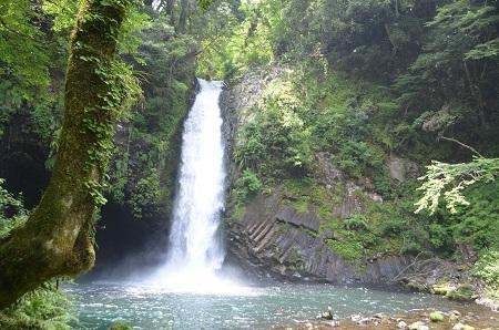 20140702浄蓮の滝07