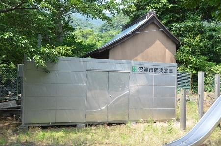 20140702井田小学校跡09