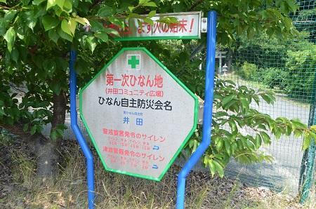 20140702井田小学校跡13