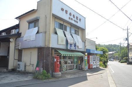 20140712町田丸ポスト06