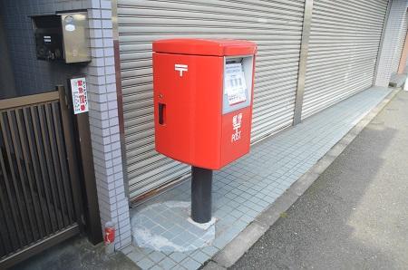 20140712町田丸ポスト02