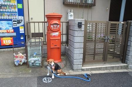 20140712町田丸ポスト24