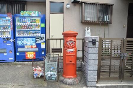 20140712町田丸ポスト23